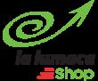 04_Logo-La-LumacaShop_2020