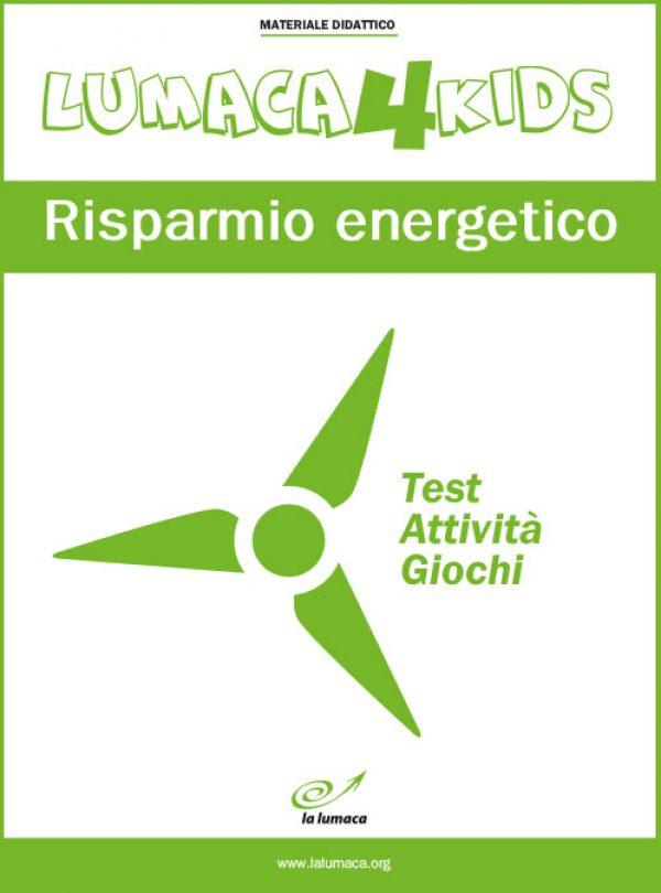 COVER_Schede-lumaca4KIDS_Energia-fonti