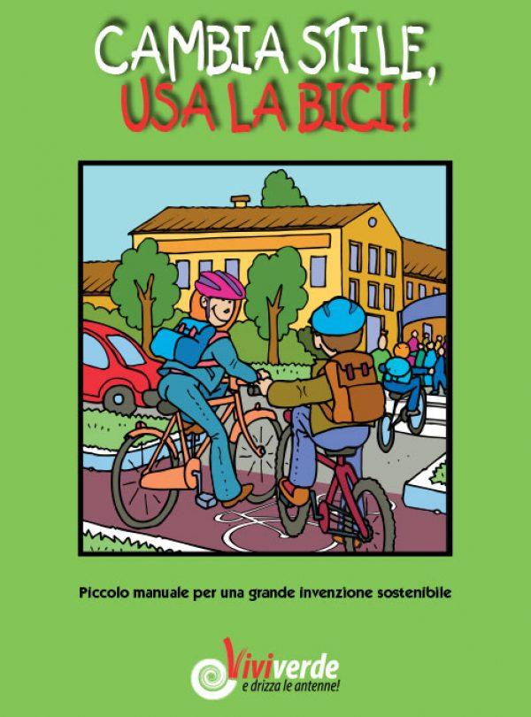 Cover-Cambia-stile-usa-la-bici_grande