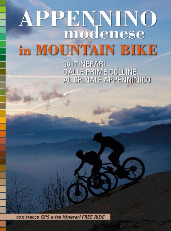 Cover_EDITORIA_Appennino-Mountain-bike-grande