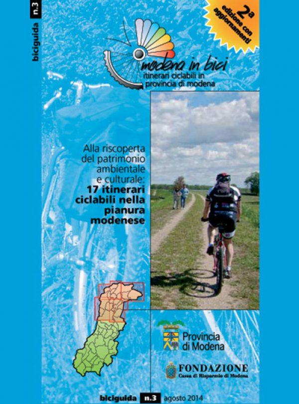 Cover_EDITORIA_Biciguida-grande