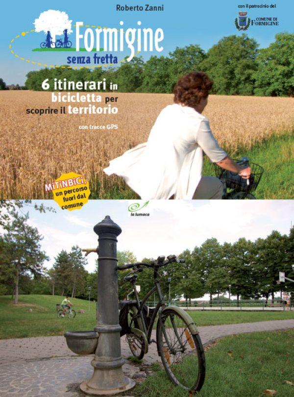Cover_EDITORIA_Formigine-senza-fretta-grande