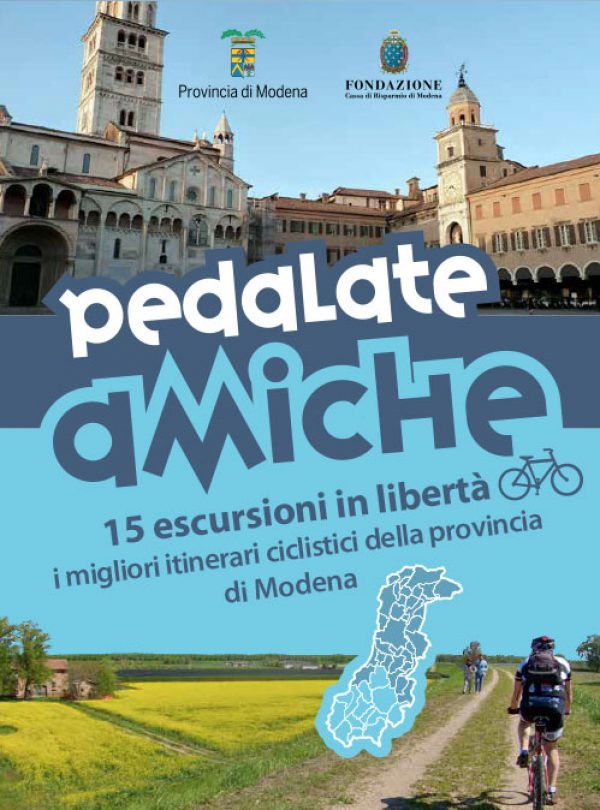 Cover_EDITORIA_Pedalate-Amiche_grande