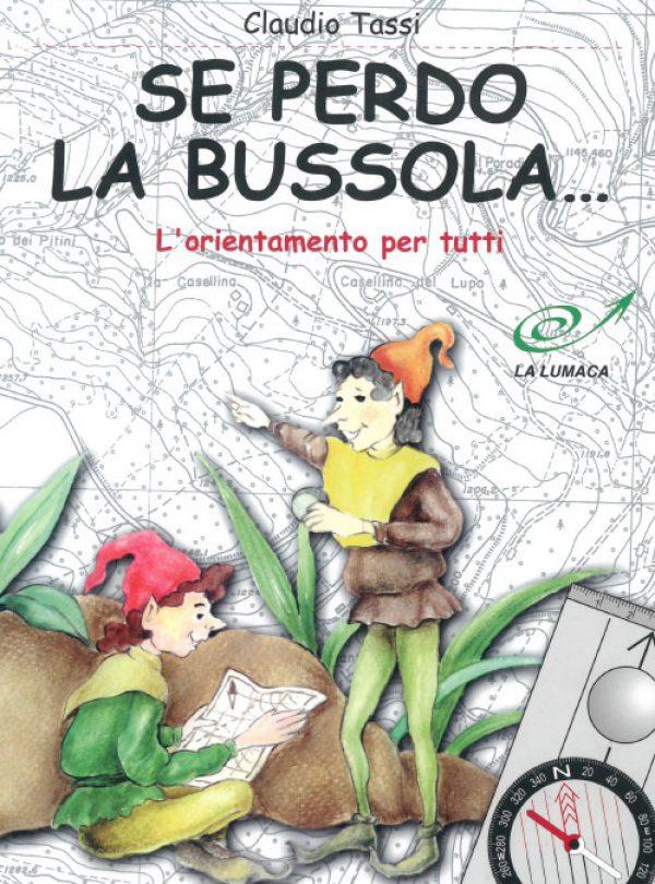 Cover_EDITORIA_Se-perdo-la-bussola_grande