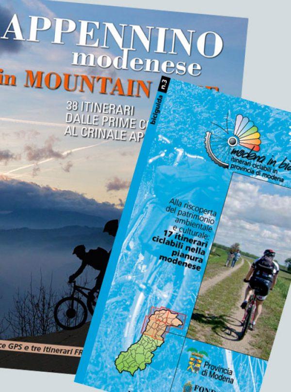 Cover_cofanetto-Mountain-Bike_grande